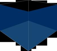Desarrollo web, apps y comercio electrónico